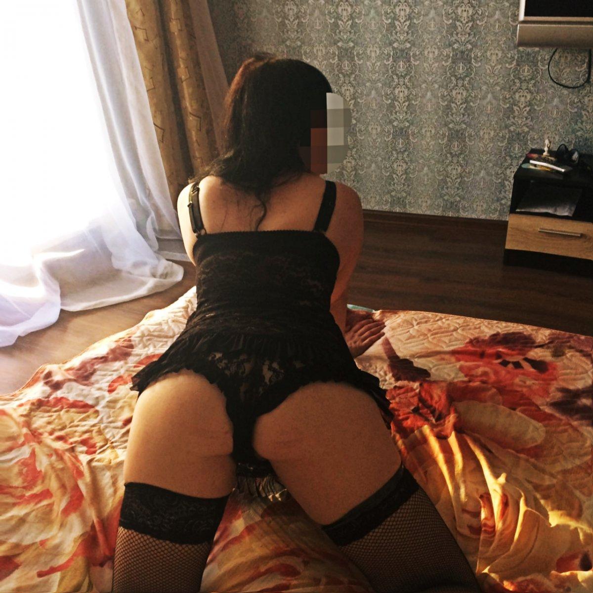 Индивидуалки тюмень дешёвые проститутки